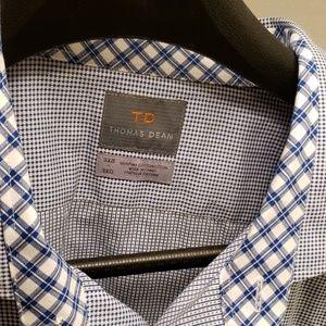 Thomas Dean Shirt